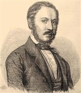 Tompa Mihály