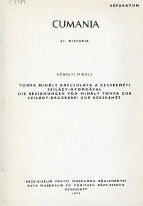 c1779