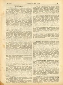 reflap1923-40csaszarrecenzio